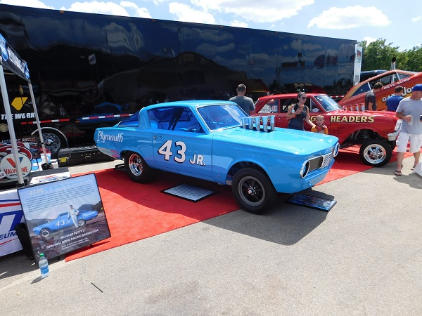 2016 Route 66 Nationals-4