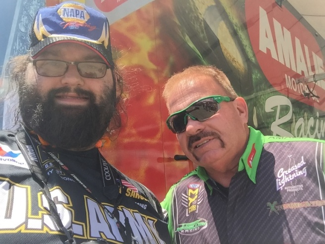 2016 Route 66 Nationals-45