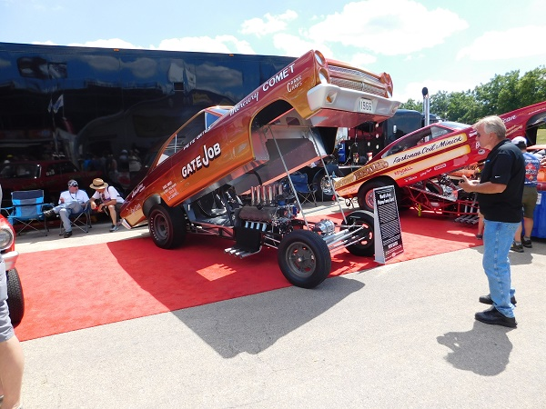 2016 Route 66 Nationals-5