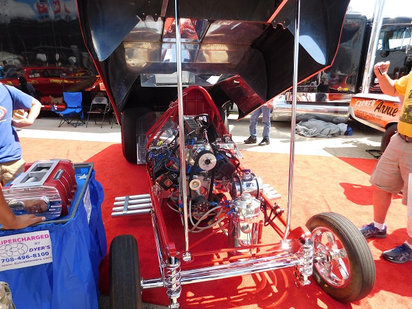2016 Route 66 Nationals-6