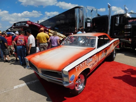 2016 Route 66 Nationals-7