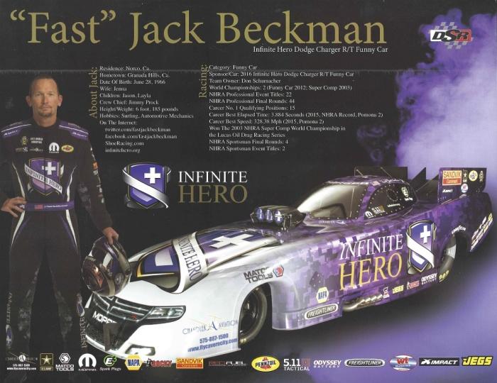 beckman-12