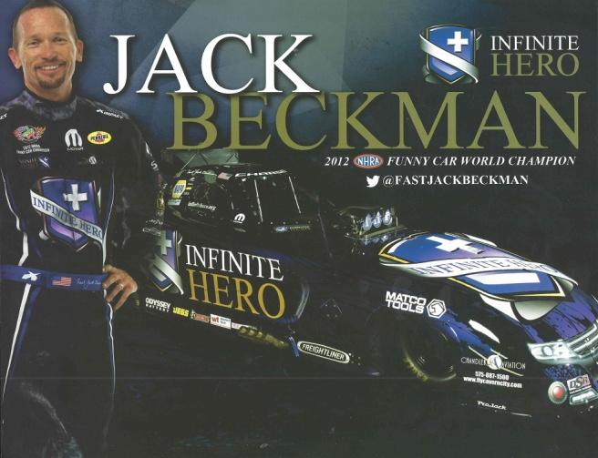 beckman-3