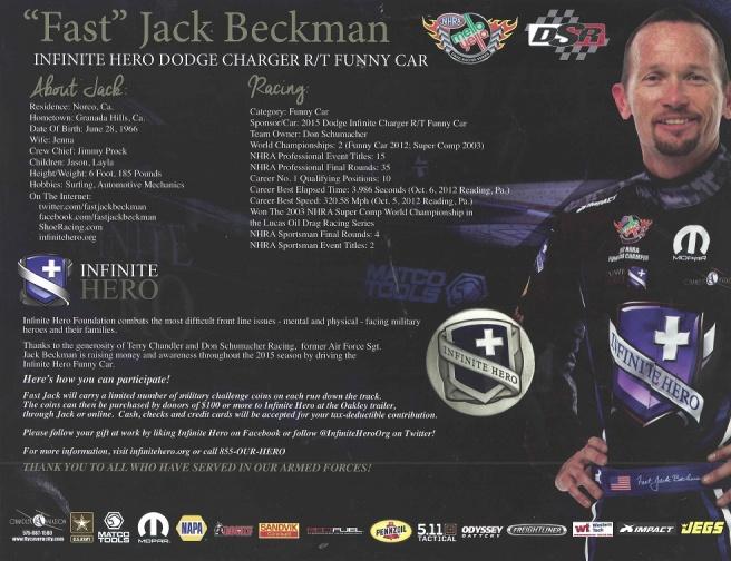 beckman-4