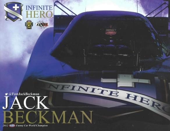 beckman-9