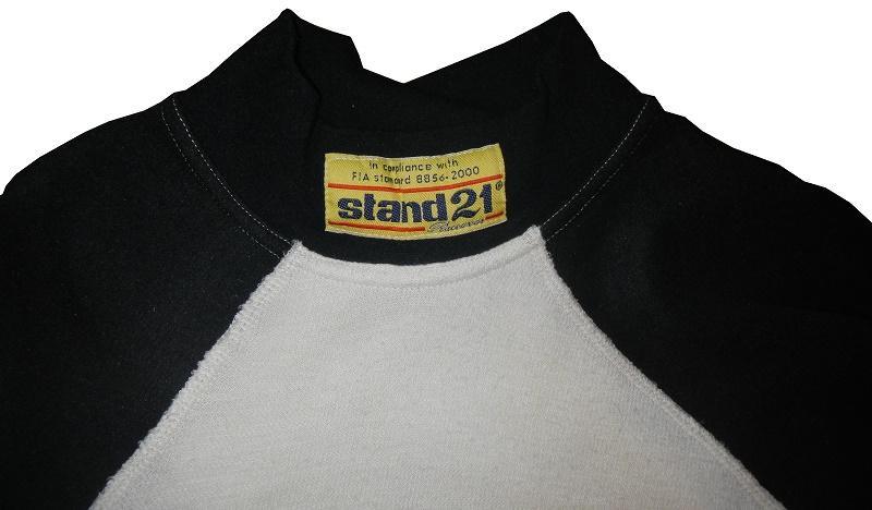 smithundershirt-collar