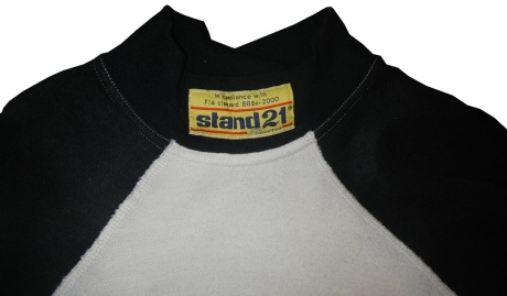 smithundershirt-collar