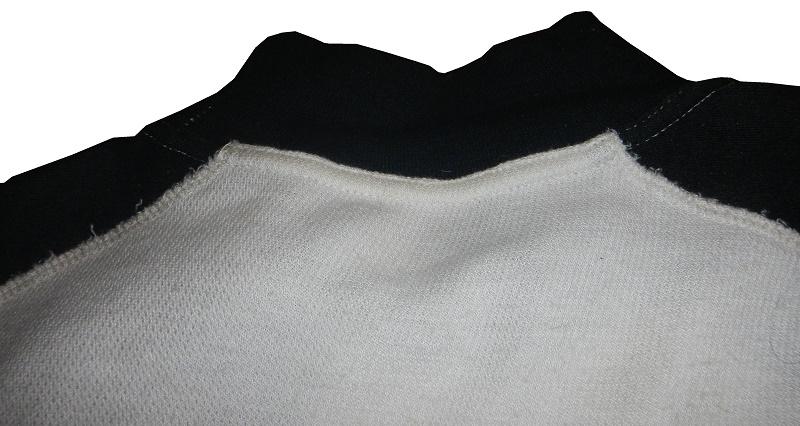 smithundershirt-neck