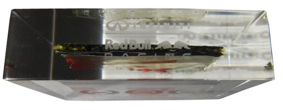 redbull-3