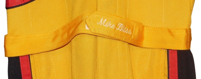 30-bliss-belt