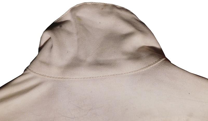 gordon1-neck