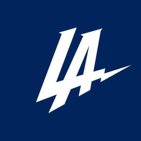 la-chargers-logo-2