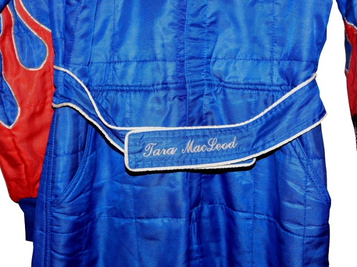 37-macleod-belt