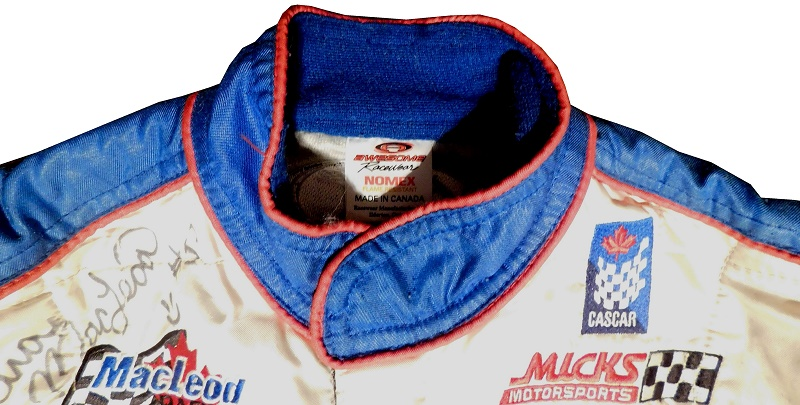 37-macleod-collar