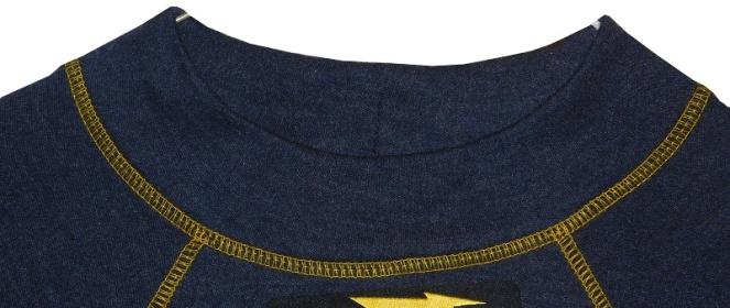 brownshirt-collar