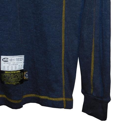 brownshirt-lsleeve2