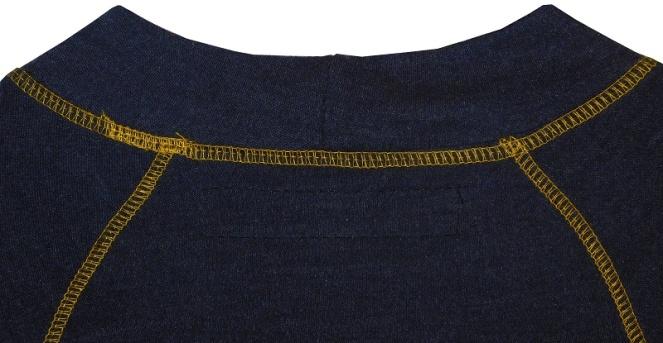 brownshirt-neck