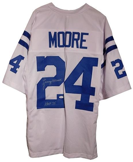 moore-1