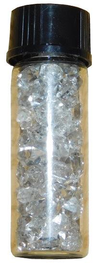 quartz-1