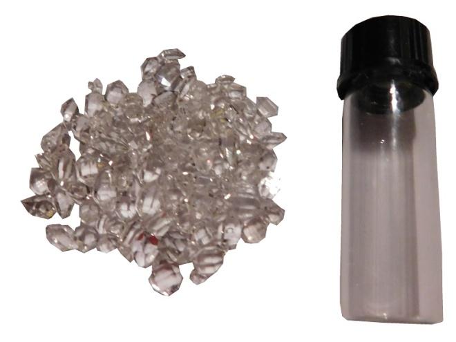 quartz-2